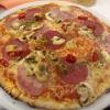 Die Pizza Mista