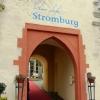 Neu bei GastroGuide: Johann Lafers Stromburg · Johanns Küche