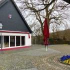 Foto zu Johann Lafers Stromburg · Johanns Küche: .