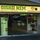 Foto zu Oishii Nem: Oishii Nem