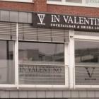 Foto zu In Valentino Lounge: