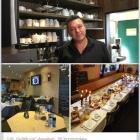 Foto zu Cafe Kännchen Elsey: