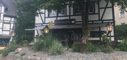 Bild von Cafe Kännchen Elsey