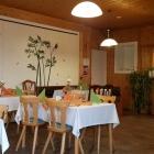 Foto zu Gaststätte Im Tal: .
