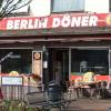 Neu bei GastroGuide: Berlin Döner