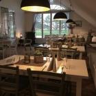 Foto zu Café - Restaurant Schatthuus: