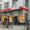 Neu bei GastroGuide: Döner & Pizza Station