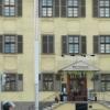 Bild von Breitengrad 17