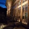 Bild von Restaurant in der Orangerie - Hotel Kloster Bronnbach
