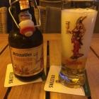 Foto zu SunDays cafe, bar, restaurant: 8.10.19 Abendessen