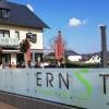 Neu bei GastroGuide: Hotel Café Ernst