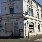 Foto zu Restaurante – Pizzaria  Am Alten Brunnen: Restaurante – Pizzaria Am Alten Brunnen