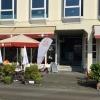 Neu bei GastroGuide: Café Nice