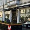 Neu bei GastroGuide: Kaufmannsladen Königswinter