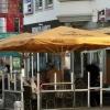 Neu bei GastroGuide: El Horizonte