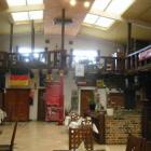 Foto zu Restaurant Brockenhaus: