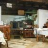 Neu bei GastroGuide: Restaurant Brockenhaus