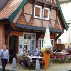 Foto zu LUCIAS Genusseria Eis - & CaféBar: