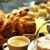 Neu bei GastroGuide: Toastado
