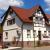 Waldhorn Restaurant