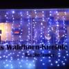 Neu bei GastroGuide: Waldhorn Pilsbar