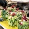 Neu bei GastroGuide: MaKE. Salate, Bowls & Suppen
