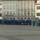 Foto zu Augustiner am Markt: