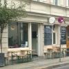 Neu bei GastroGuide: Chebli - Café & Weinbar