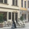 Neu bei GastroGuide: Cafe Gloria