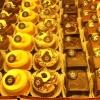 Neu bei GastroGuide: Breuninger Confiserie im Breuningerland