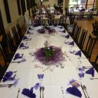 Foto zu Café Rosé - Schlossgartenpassage:
