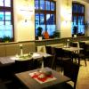 Neu bei GastroGuide: Café Rosé - Schlossgartenpassage