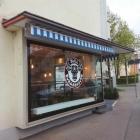 Foto zu Bull Burgerhouse: