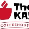 Neu bei GastroGuide: The Kay Steakhouse & Coffeehouse
