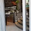 Bild von The Kay Steakhouse & Coffeehouse