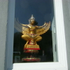 Neu bei GastroGuide: Chok Di Thai Bistro (Wat Thai Buddha Apa e.V.)