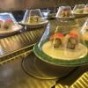 Neu bei GastroGuide: Hokkaido Asiatisches Restaurant