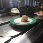 Foto zu Hokkaido Asiatisches Restaurant: