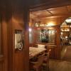 Neu bei GastroGuide: Weinstube Sibylla im Hotel Erbprinz