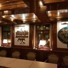 Foto zu Weinstube Sibylla im Hotel Erbprinz: