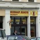 Foto zu Kebap Haus Nemrut: