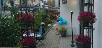 Bild von Café Snooze