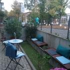 Foto zu Café Snooze: #cafesnoozekl