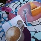 Foto zu Café Snooze: Gutscheine
