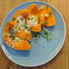 Foto zu Café Snooze: Mittagstisch