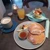 Neu bei GastroGuide: Café Snooze