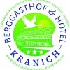 Neu bei GastroGuide: Berggasthof & Hotel Kranich