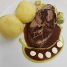 Foto zu Berggasthof & Hotel Kranich: