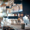 Neu bei GastroGuide: Café Berlin