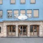 Foto zu Café Berlin: